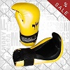 FIGHTERS - Point Fighting Handschuhe / Hight Speed
