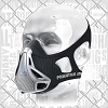 Phantom - Training Mask 3.0 / Trainingsmaske / Medium